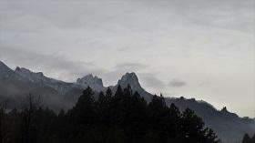 2妙義山IMG_0911