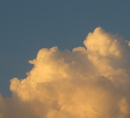 6雲IMG_6719