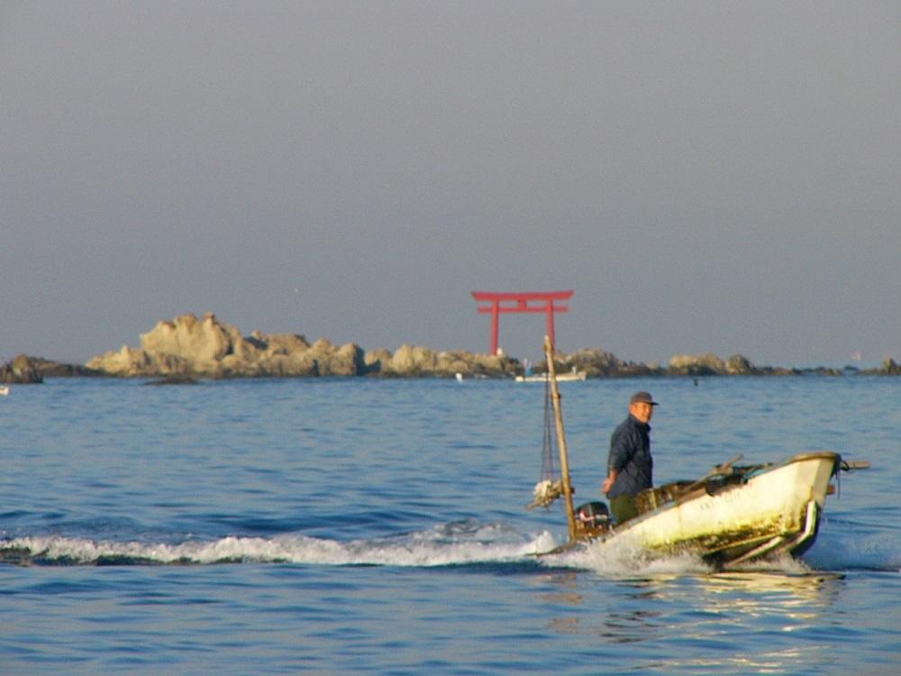 1船出漁師P1010326
