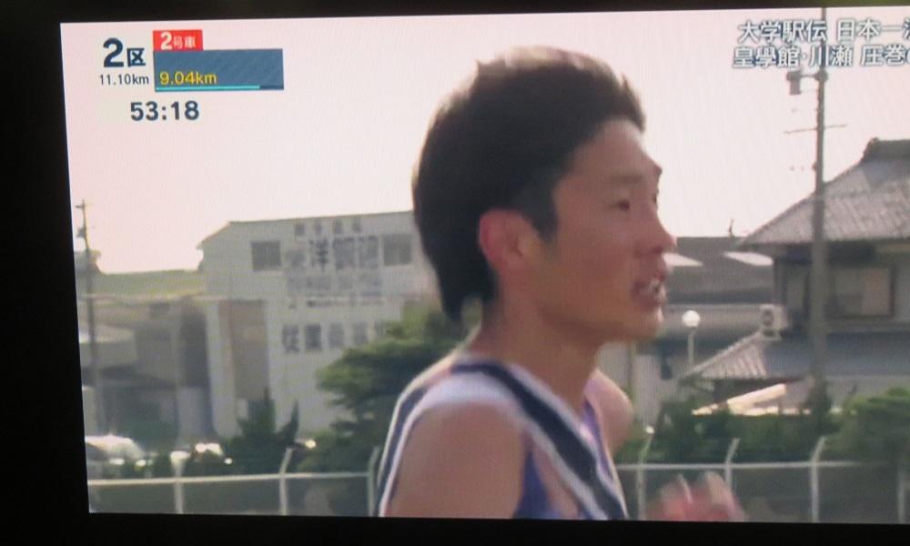 1皇學館川瀬翔矢IMG_6992