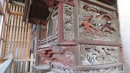 4神社IMG_7212