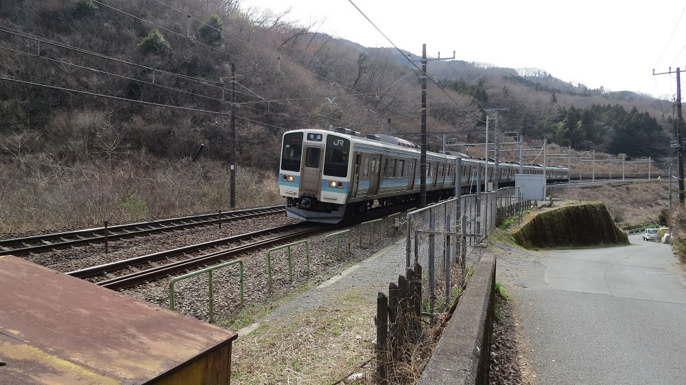 14電車IMG_6696