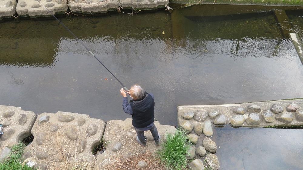 14釣りIMG_7662