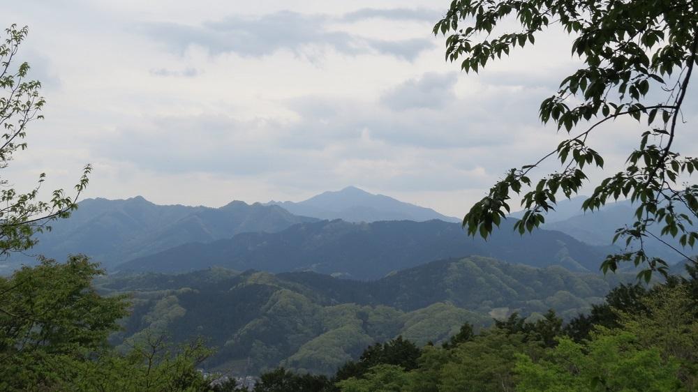 6大山IMG_7096