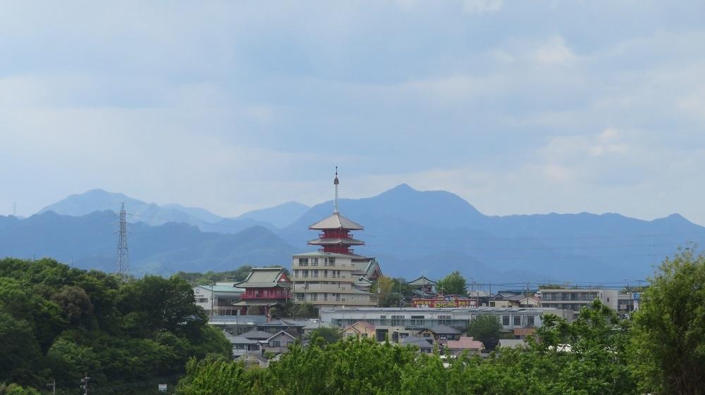 6大岳山IMG_7864
