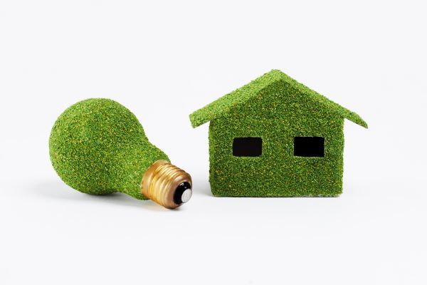 concept-of-eco-friendly-home-and-energy-efficient--DDS7CN9.jpg