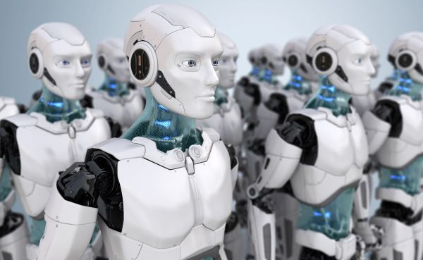 crowd-of-robots-4ANGUFW.jpg