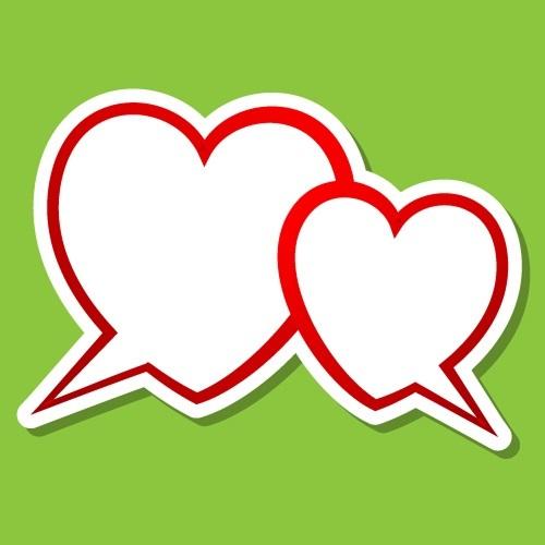 heart_to_heart.jpg