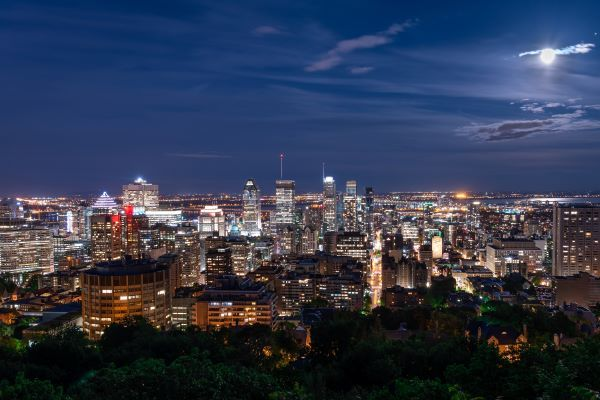 modern-cityscape-during-full-moon-light-night-SKZ4U4T.jpg
