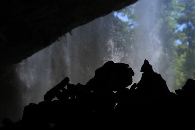 竜頭が滝3