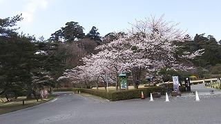 s-DSC_0636.jpg