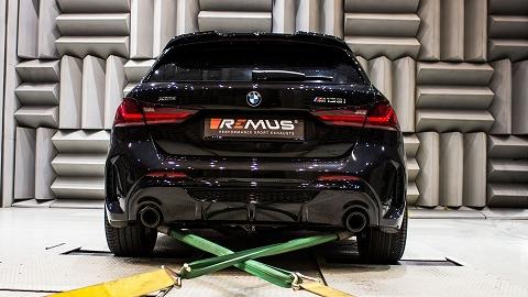 368_BMW_M135i_1_g.jpg