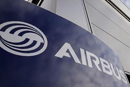 【航空】エアバス、水素を燃料に二酸化炭素を排出しない航空機を2035年までに開発へ