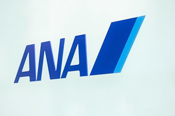 ANA「あかん、国際線は羽田に集約するわ。成田、関空、中部はかんにんやで」