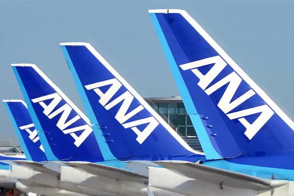 【航空】ANA、小型機も削減 採算改善へ機種絞り込み