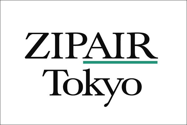 【航空】日本航空傘下LCCジップエア、客室乗務員100人を採用へ