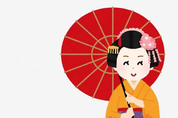 【悲報】京都市8年後に「財政破綻」へ 33年度までに累計5600億円の財源不足