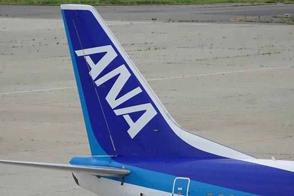 全日空、東芝などと共同で二酸化炭素を原料にした航空機燃料の開発へ