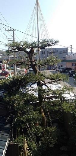 0221yukitsuri.jpg