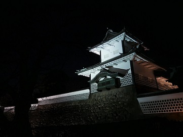 0226ishikawamon.jpg