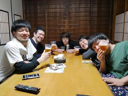 0315ichikawa.jpg