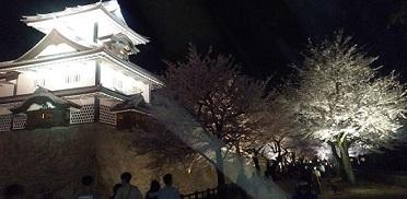 0402shiro2.jpg