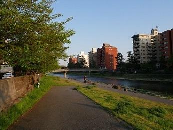 0430umenohashi.jpg