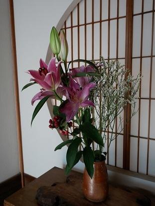 0610flowers.jpg