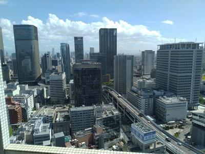 s-リッツカールトン大阪5