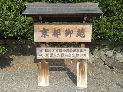s-京都御苑