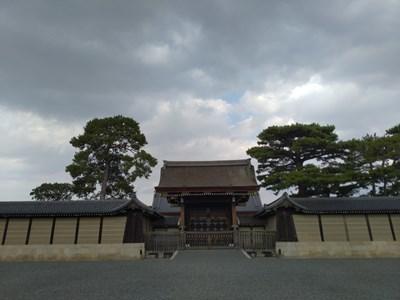 s-京都御所1