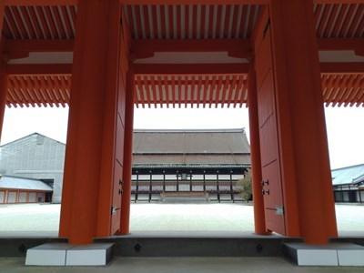 s-京都御所3
