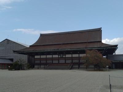 s-京都御所4