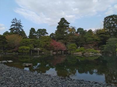 s-京都御所5