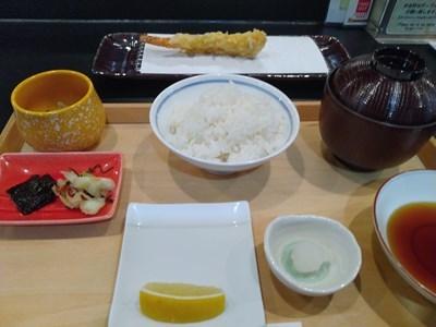 s-天ぷらや2