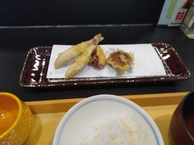 s-天ぷらや4