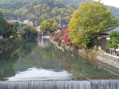 s-嵐山1