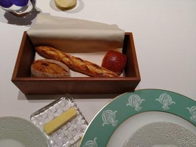 s-②20210329パン&バター