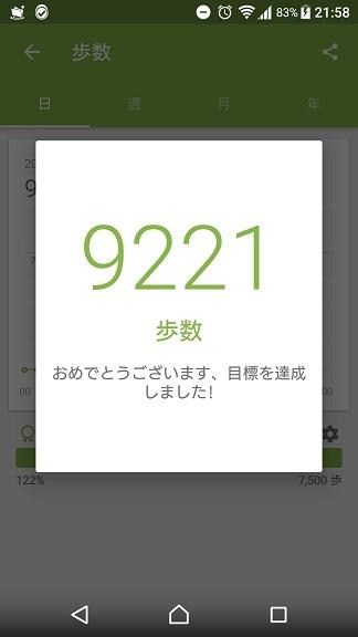 202003225.jpg