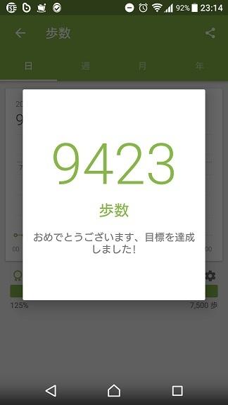 202003283.jpg