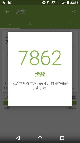202004093.jpg