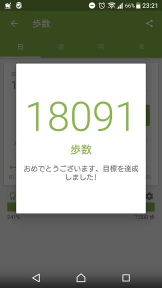 202005306.jpg