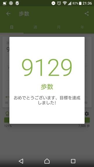 202006011.jpg
