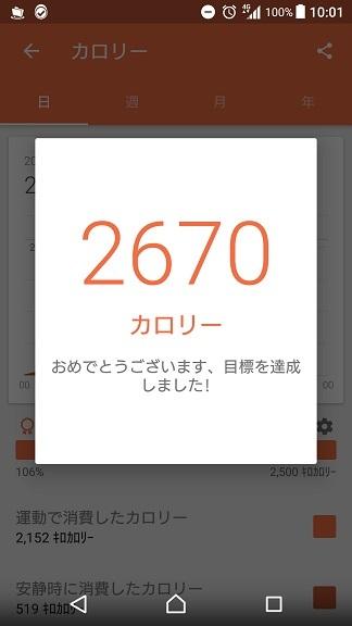 202006171.jpg