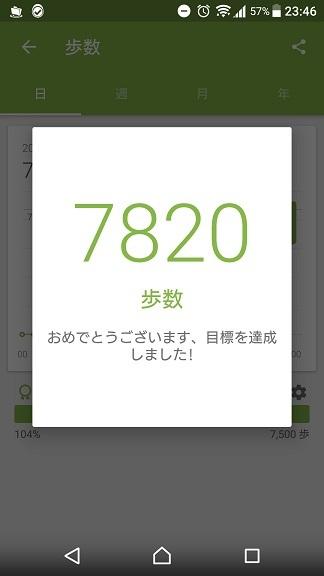 202006252.jpg