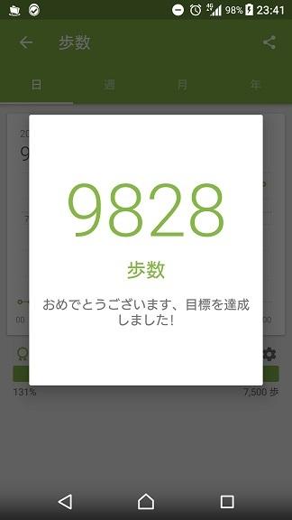 202007046.jpg