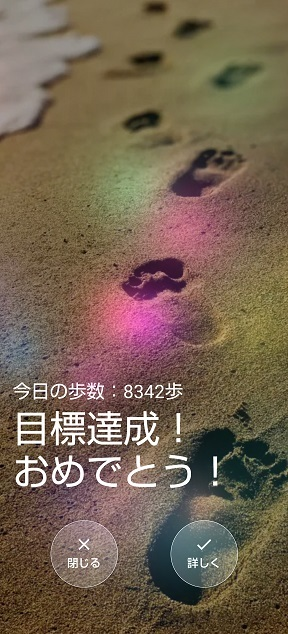 202011163.jpg