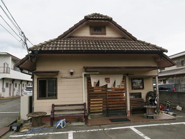 200510IMG_2294.jpg