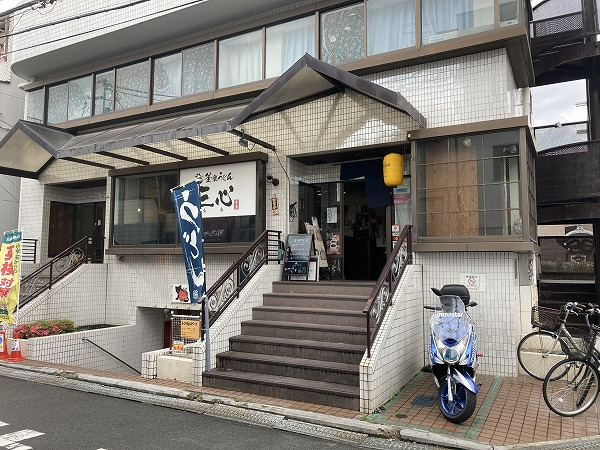 200531IMG_0070.jpg