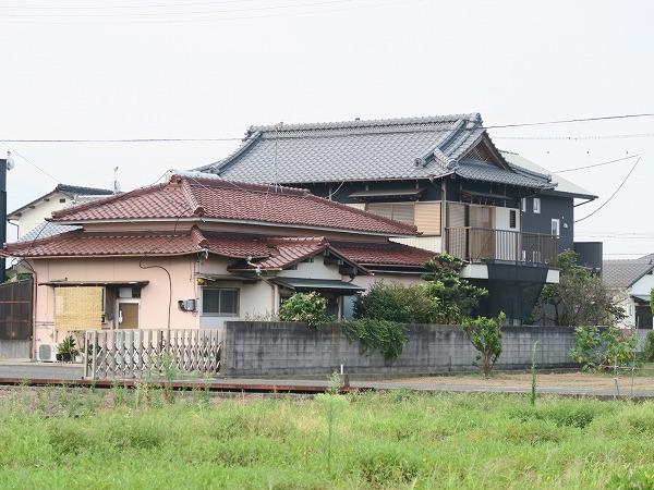 200822IMG_3521.jpg